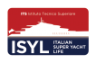 logo_isyl